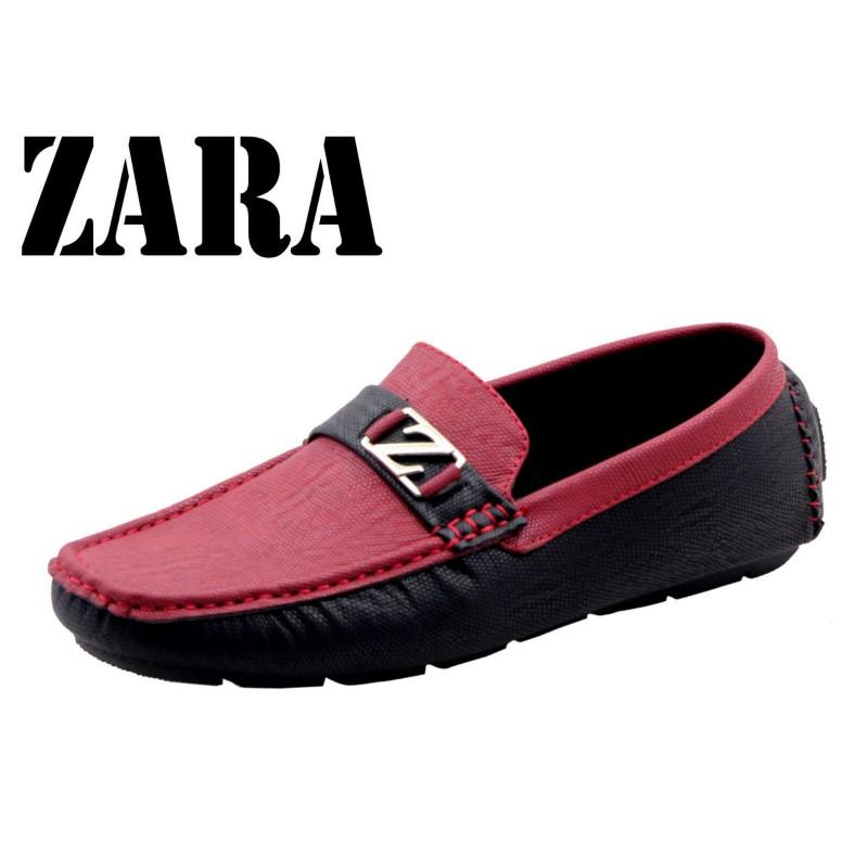 Zara Men Casual Shoes