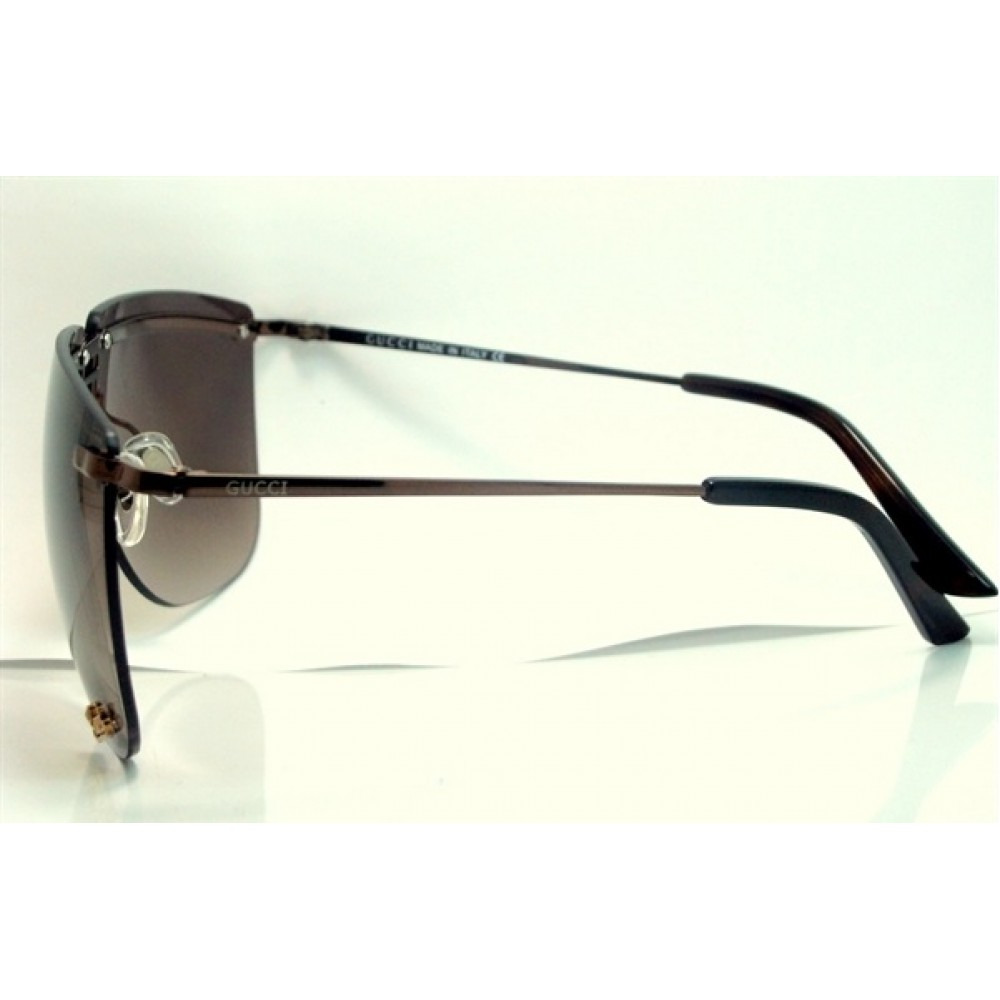 7267b5bce56 Rimless Aviator Sunglasses For Men « One More Soul