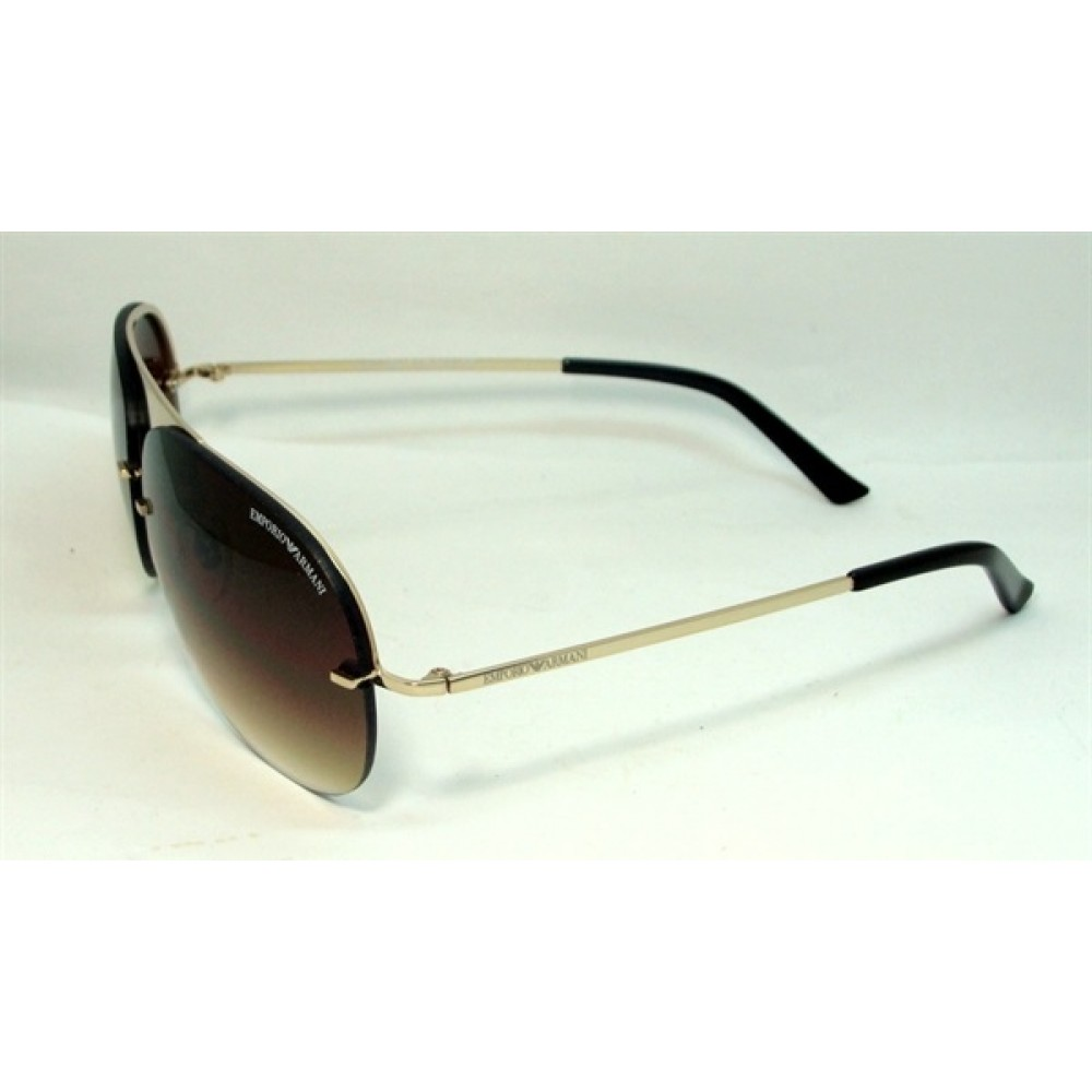 sunglasses for men emporio armani