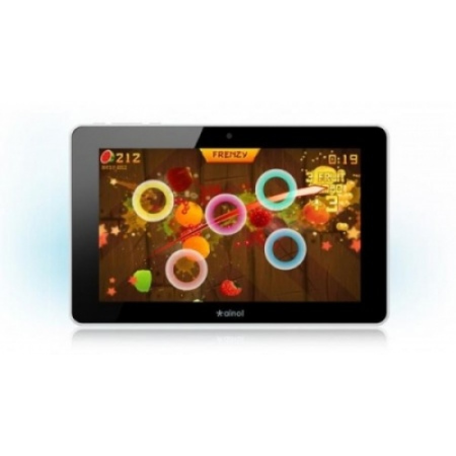Ainol NOVO 10 Captain Tablet PC
