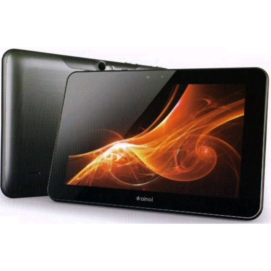 Ainol Novo 7 Fire (Flame) Dual Core Tablet PC
