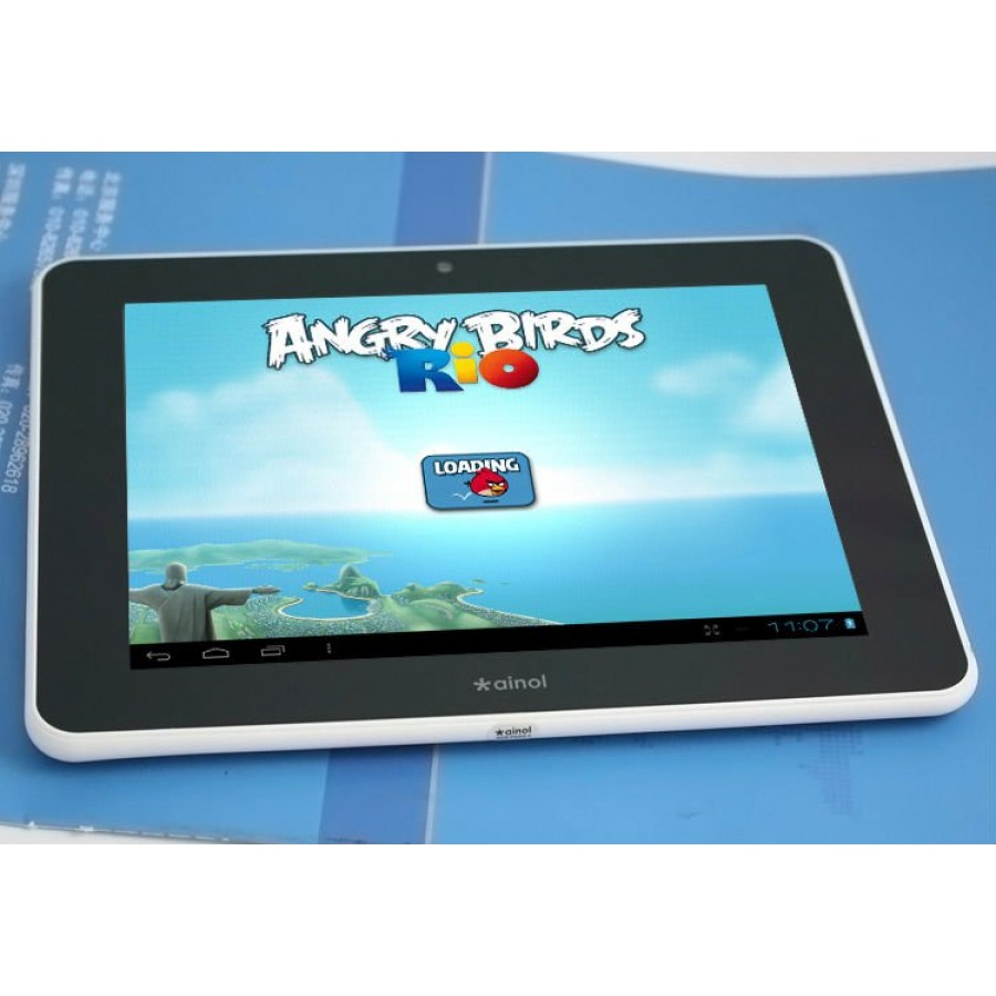 Ainol Novo 7 Legend Android 4.0 (Ice Cream Sandwich) Tablet PC