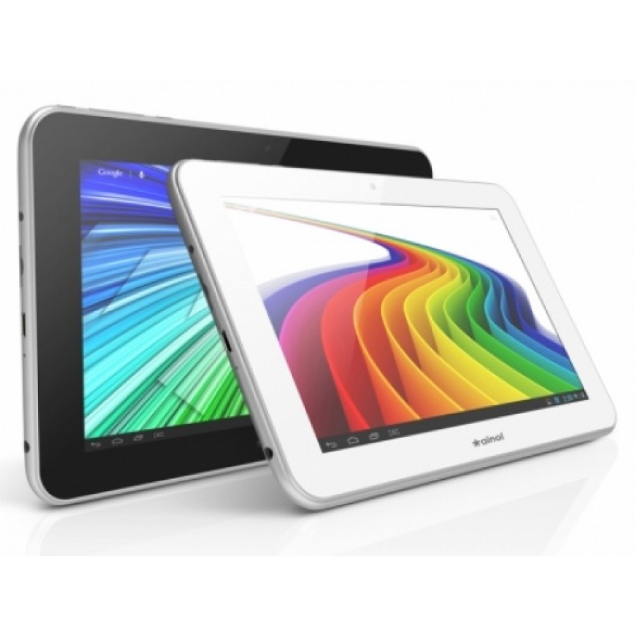 Ainol Novo 7 Rainbow Android 4 Tablet PC