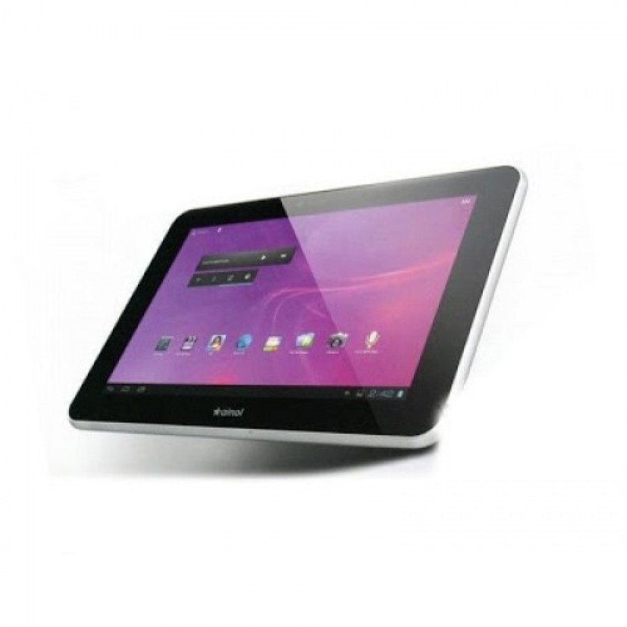 Ainol Novo 7 Venus Quad Core Tablet PC