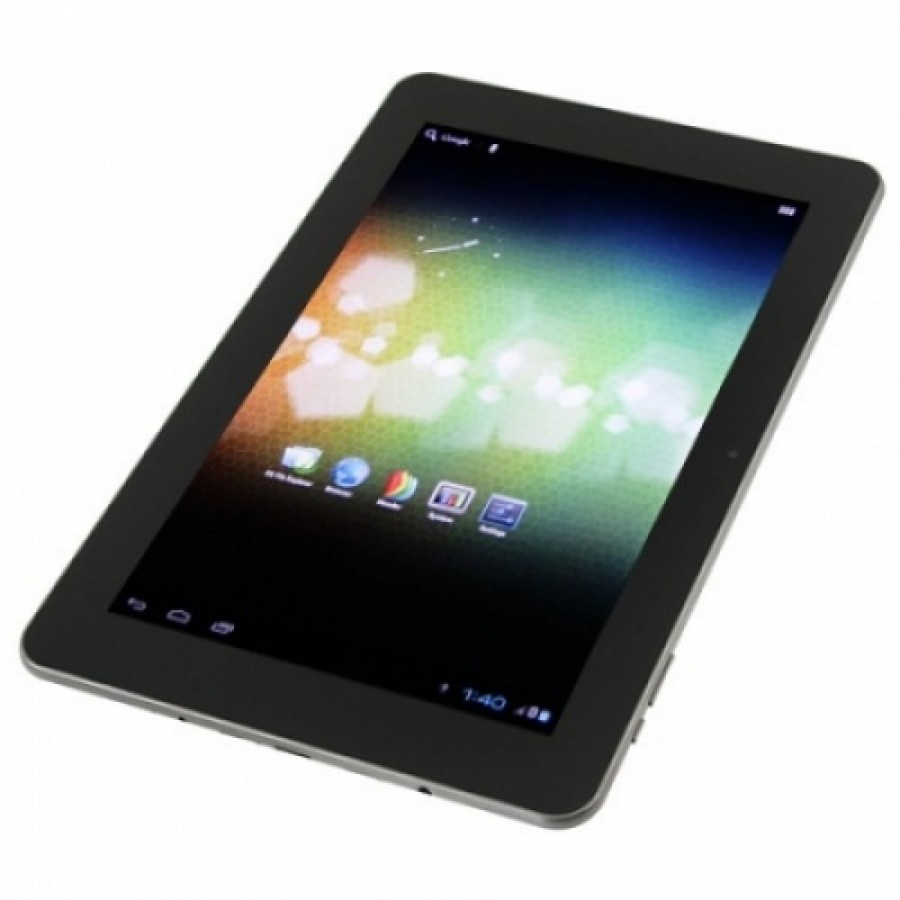 Ampe A10 Quad Core 10.1 IPS Screen Android 4.0 16GB Bluetooth Tablet PC