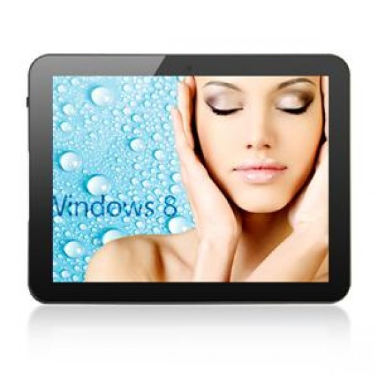 Ampe A73 Android 4.1 Tablet PC