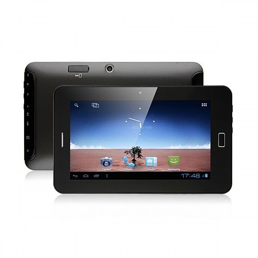 Ampe A75 GSM Android 4 Tablet PC