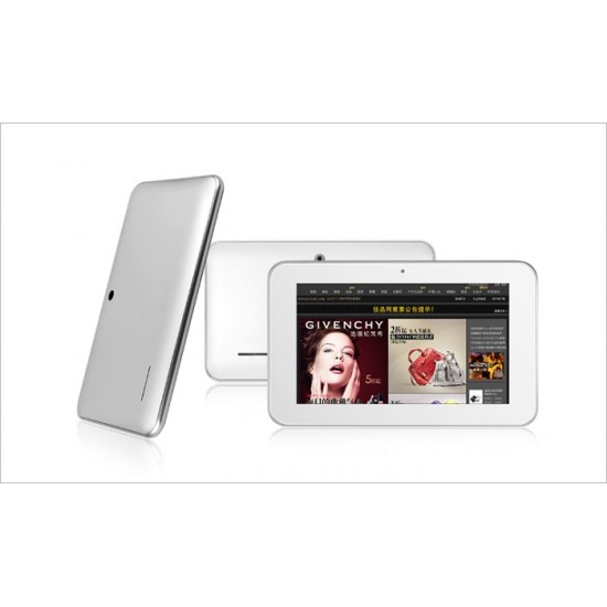 Ampe A76 7 Inch Android 4.0 Tablet PC