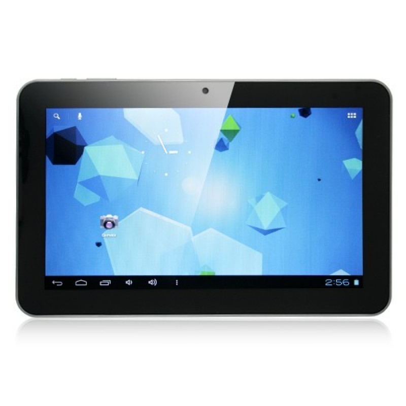 Ampe A96 Android 4 9 Inch Tablet PC