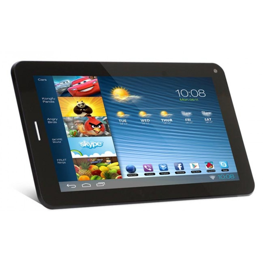 Apex Advance GSM Tablet PC
