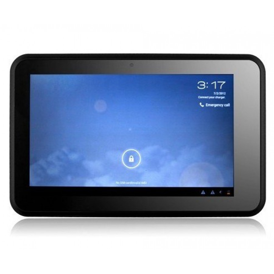 Apex Connect GSM Tablet PC