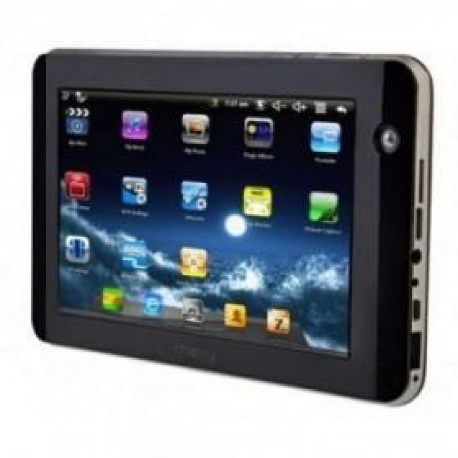 Apex Flyer Tablet PC