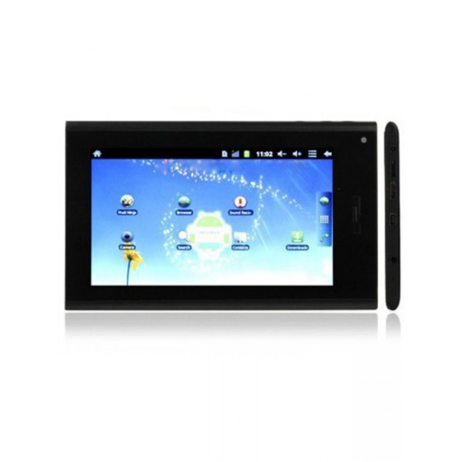 Apex ICE Tablet PC (Android 4)