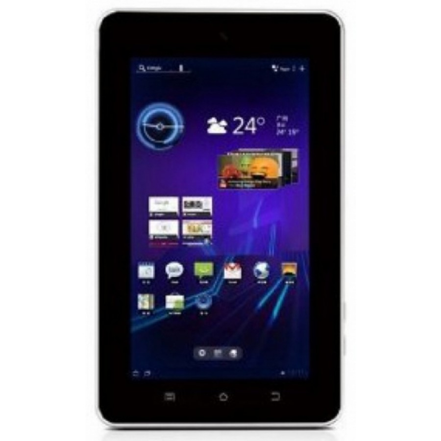Apex Teclast Tablet PC