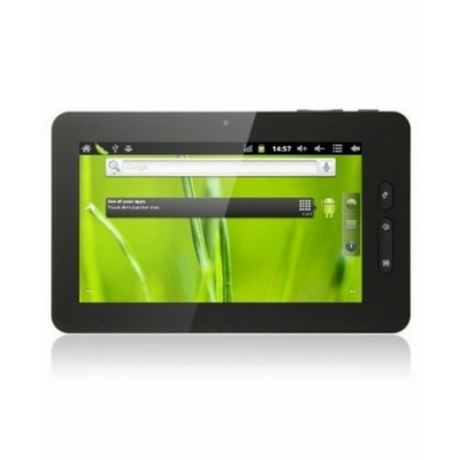 Apex Zoom 9 Inch Android 4.0 Tablet PC