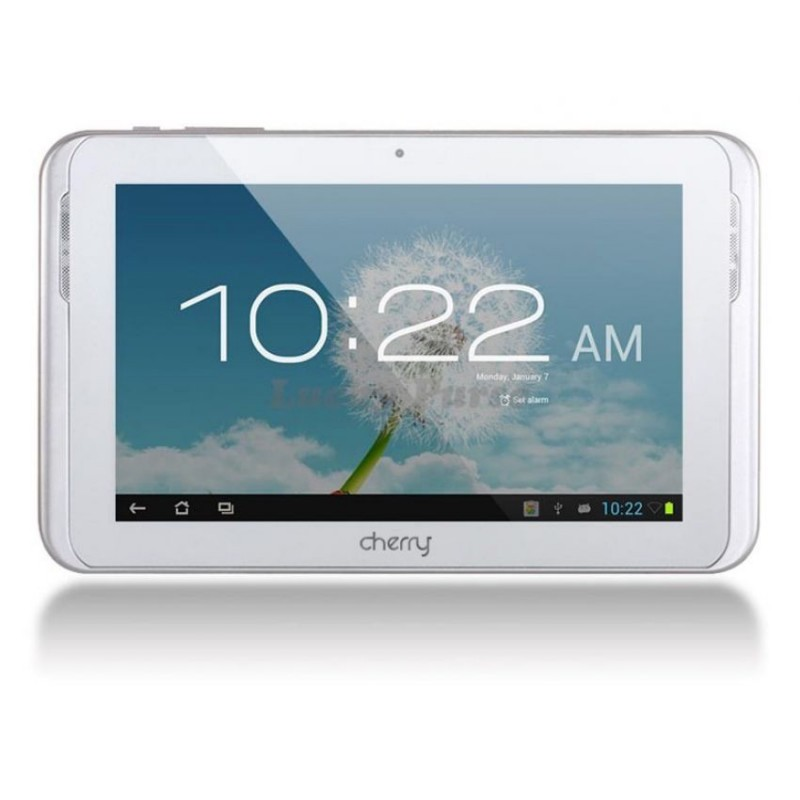 Cherry 3G Tablet PC (GSM)