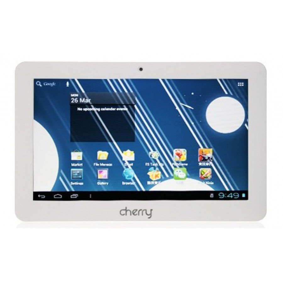 Cherry Bleep Tablet PC