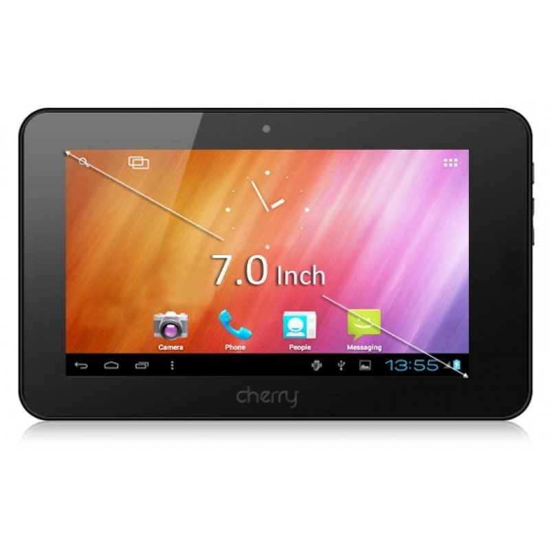 Cherry Champion Tablet PC C7CH