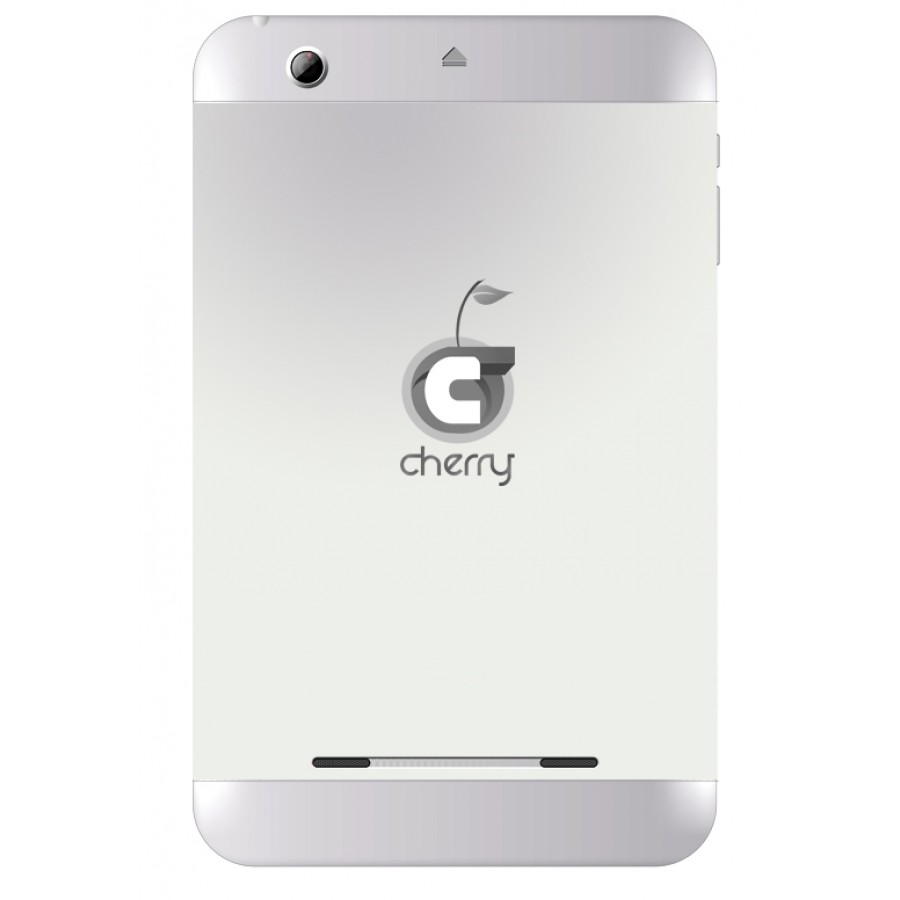 Cherry Connect Tablet PC ( Dual Sim)