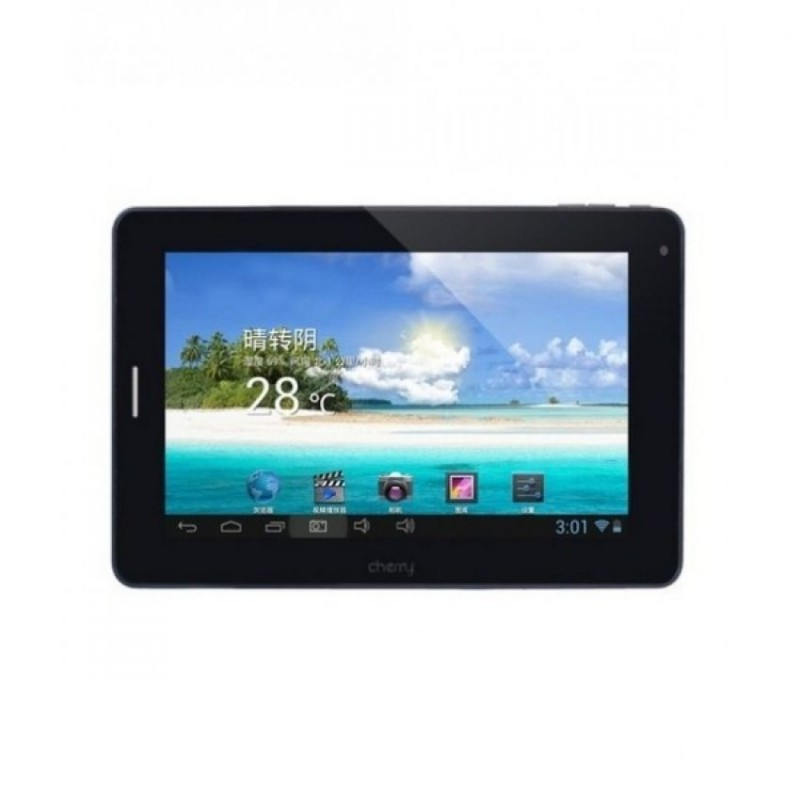 Cherry Delight GSM Tablet PC