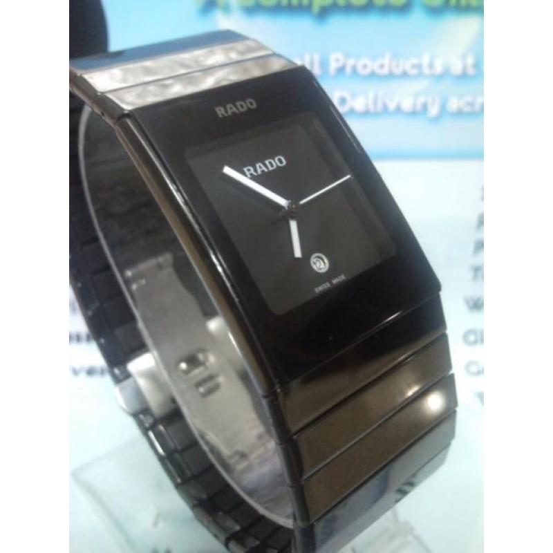 Купить часы Rado в СПб Скупка, продажа швейцарских часов