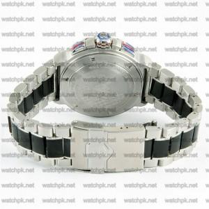 TAG Heuer Calibre 16 Formula 1 Steel