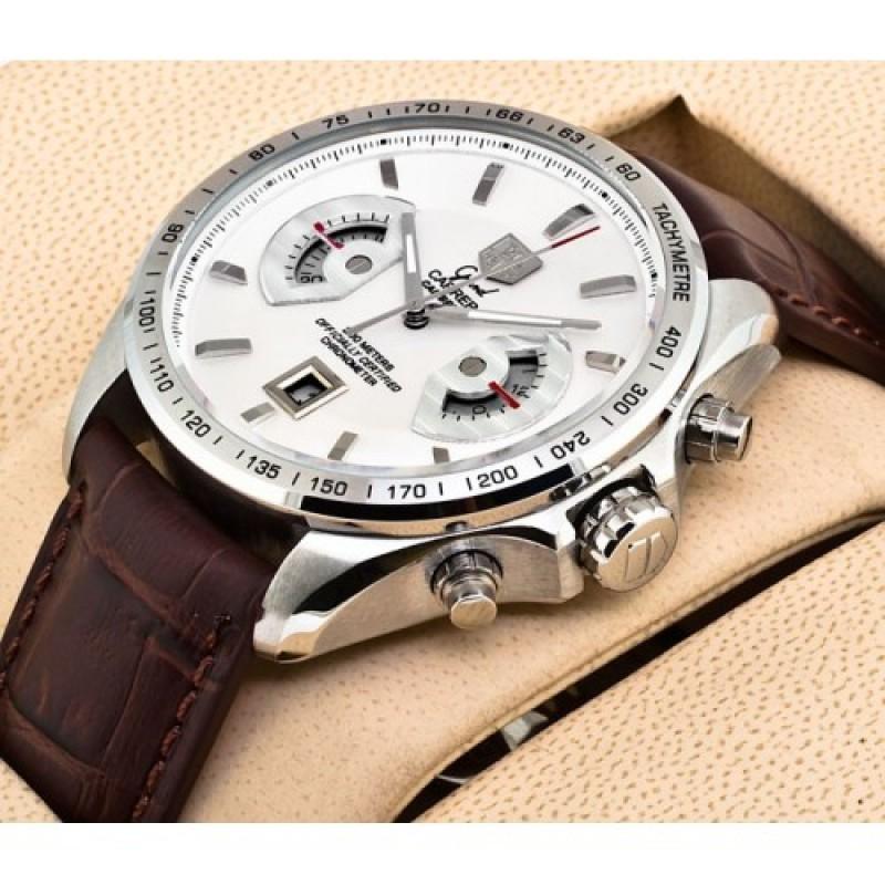 tag heuer carrera calibre 17 watch price попробовать понять