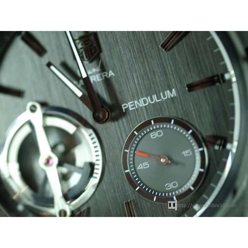 подбирать духи carrera pendulum watch price in india стойкие образцы