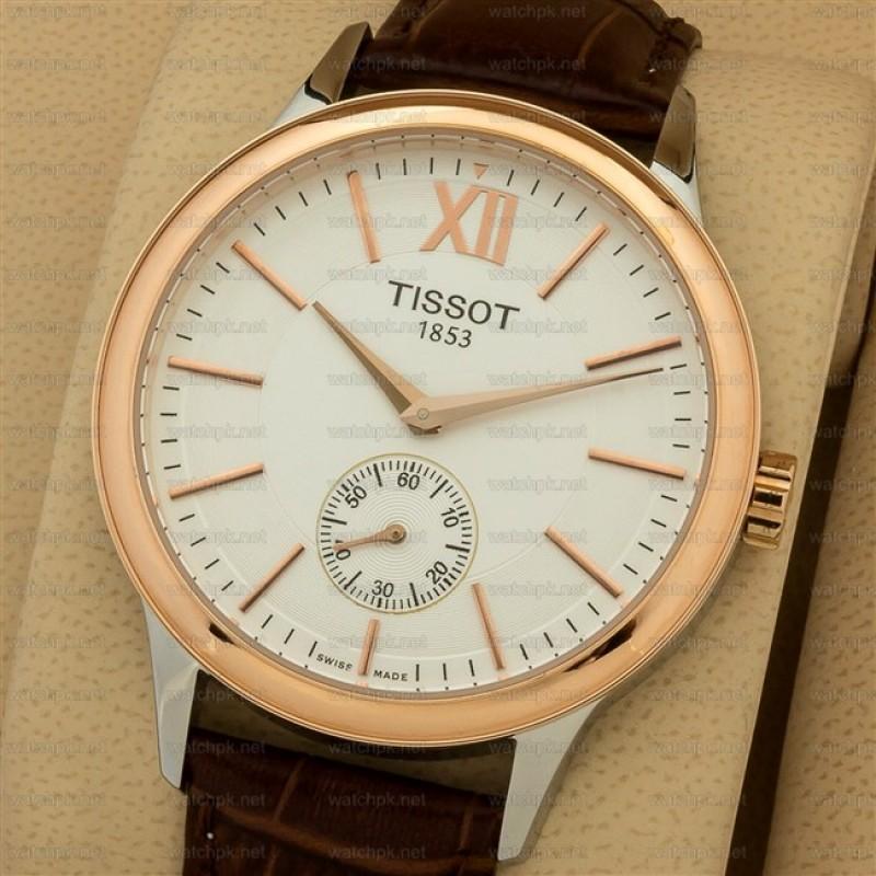 Tissot 1853 купить - vector-dua