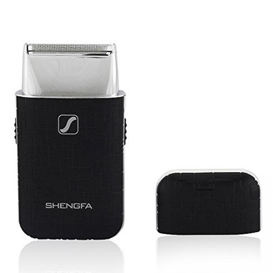 Shengfa Appliances Electric Shaver (RSCW-2103)
