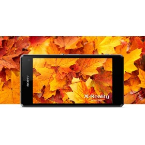 Sony Xperia Z1 Compact Rs 10,000