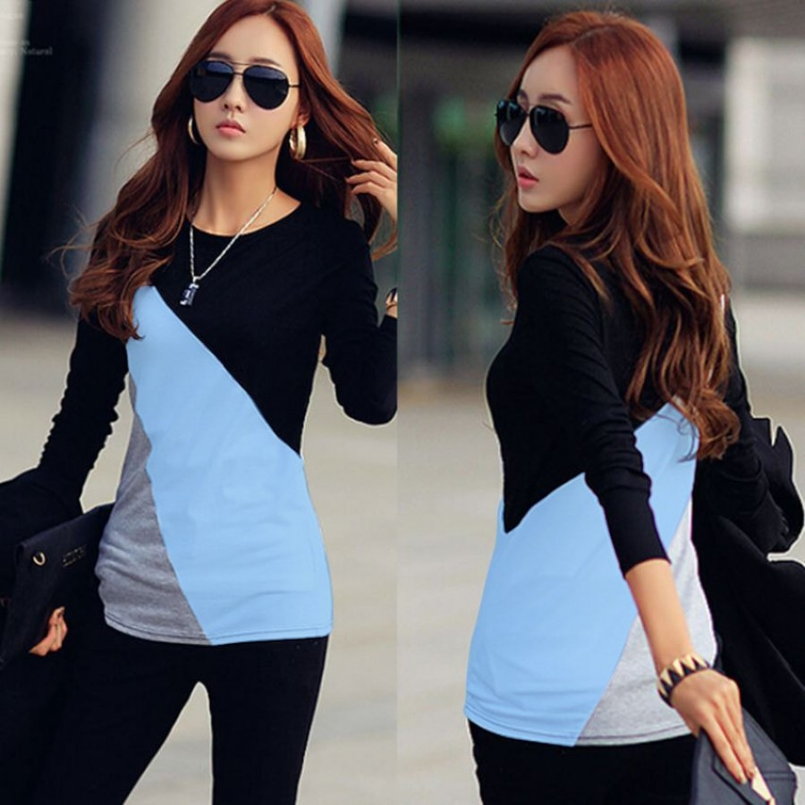 New Stylish Designed Top For Her