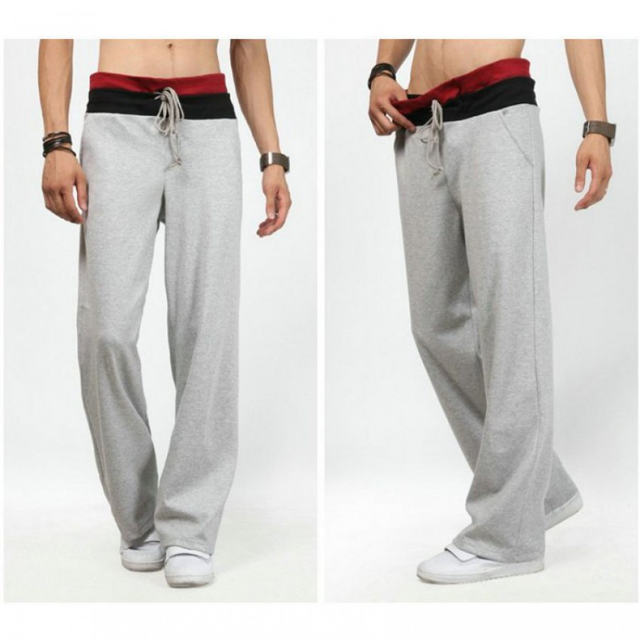 Stylish Sweatpants