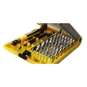 Portable Professional Hardware Tools