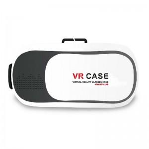 Virtual Reality (VR) 3D Glasses