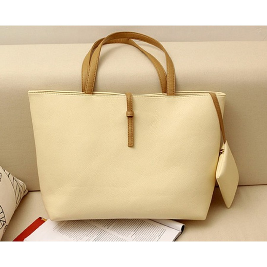 Messenger Handbag Shoulder Bag