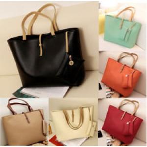 Messenger Handbag Shoulder Bag