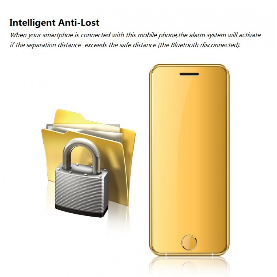 Special iPhone Luxury Edition Slimiest Beautiful