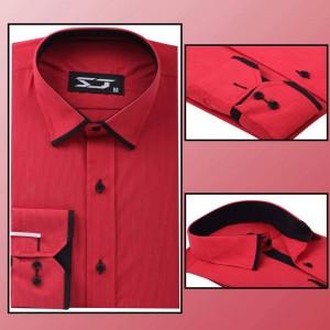 stylish shirt