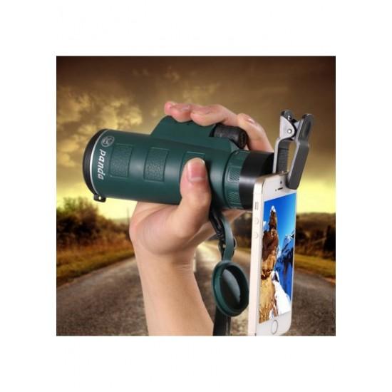 50x Mobile Camera Lens Rs 2,499