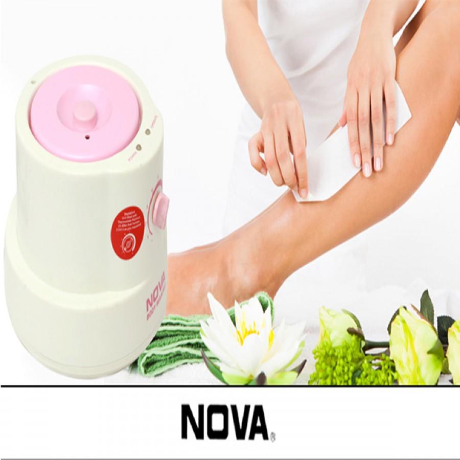 Nova Body Waxing Machine