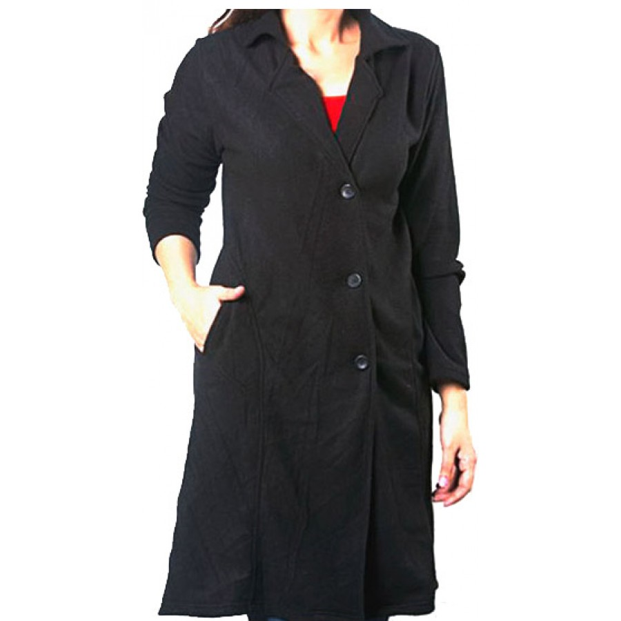 Pack of 2 Stylish Coats for HER