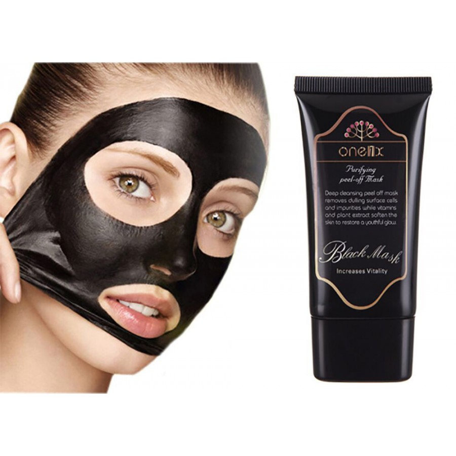 Black Mask @ Rs 599/- Only