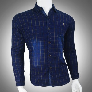 Casual Shirt Design 47