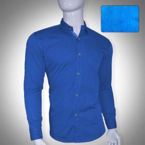 Casual Shirt Design 50