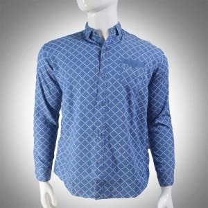 Casual Shirt Design 64