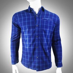 Casual Shirt Design 68
