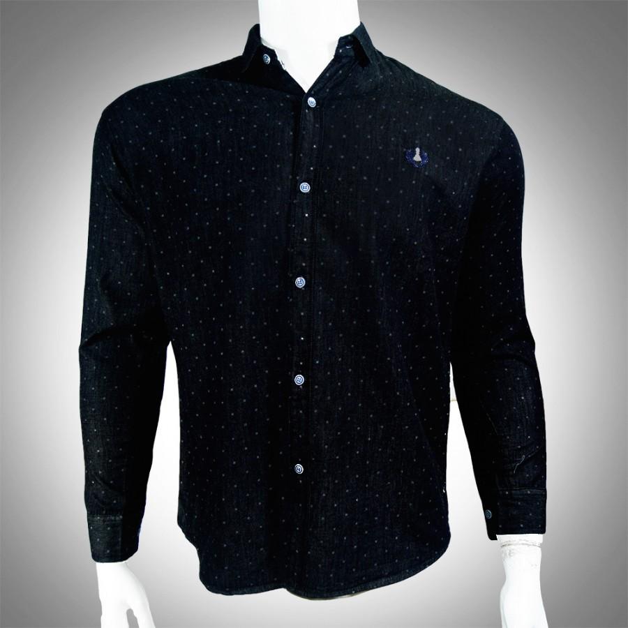 Casual Shirt Design 72