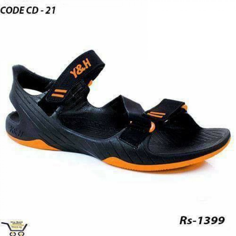 Branded Y&H Sandel's Code : 21 Rs.1399/-