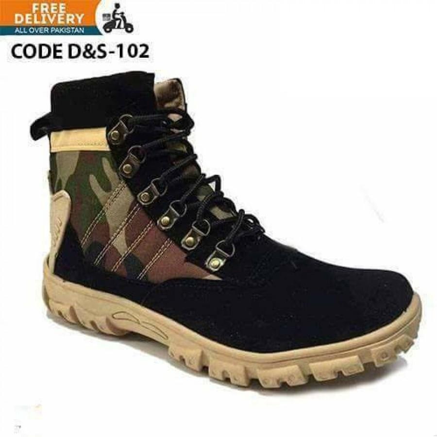 Branded Skylf Sandel's Code : 45 Rs.1399/-
